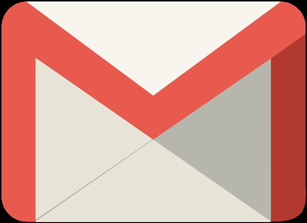 ผลการค้นหารูปภาพสำหรับ Email logo