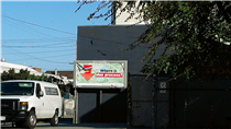 Great Billboard Hack
