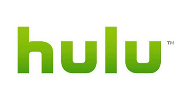 How does Hulu manage to suck so badly and the missing app for cord cutting