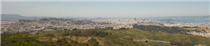 San Bruno Mountain 360 4K