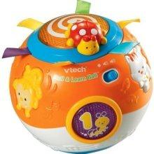 vtech-move-crawl-ball