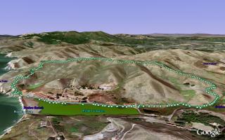 Hill 88 Hike